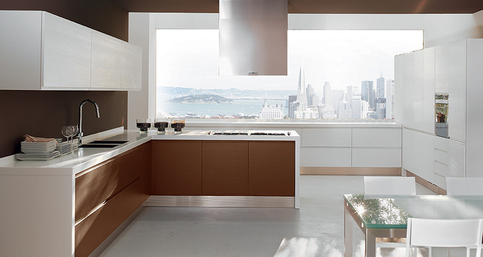 Kitchen And Bathroom Cabinetry Spectrum Kitchens